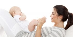 Juste après un accouchement un certain nombre de femmes connaissent un problème de chute de cheveux