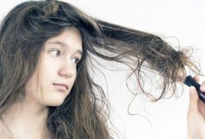 volumateur-cheveux