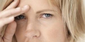 L'homéopathie fait partie des cas les plus courants qui provoquent la calvitie